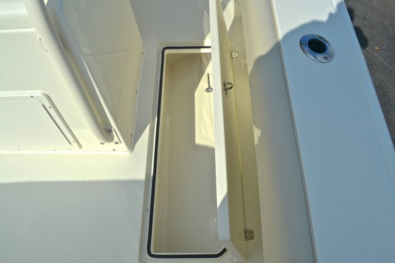 Thumbnail 60 for New 2013 Cobia 296 Center Console boat for sale in West Palm Beach, FL