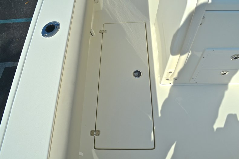 Thumbnail 61 for New 2013 Cobia 296 Center Console boat for sale in West Palm Beach, FL