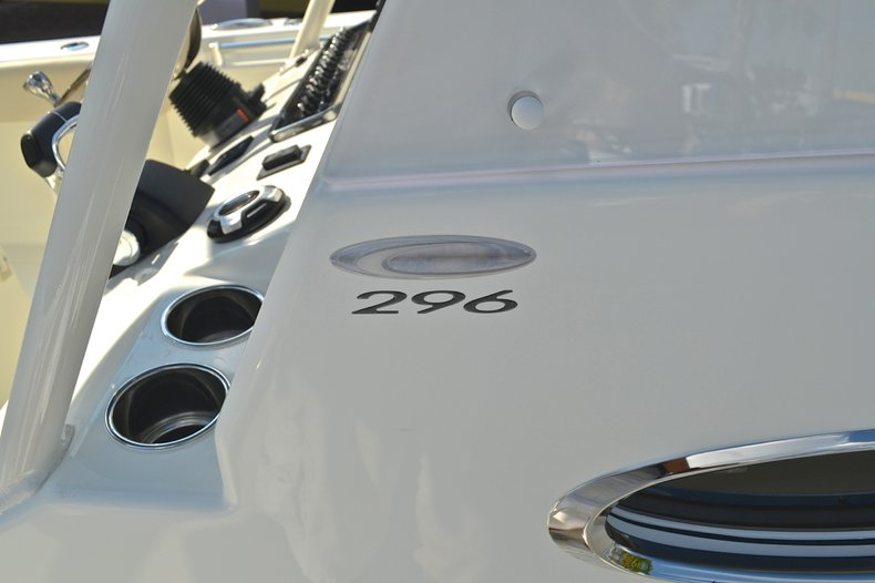 Thumbnail 83 for New 2013 Cobia 296 Center Console boat for sale in West Palm Beach, FL