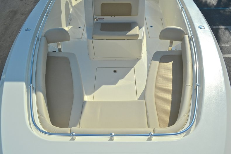 Thumbnail 96 for New 2013 Cobia 296 Center Console boat for sale in West Palm Beach, FL