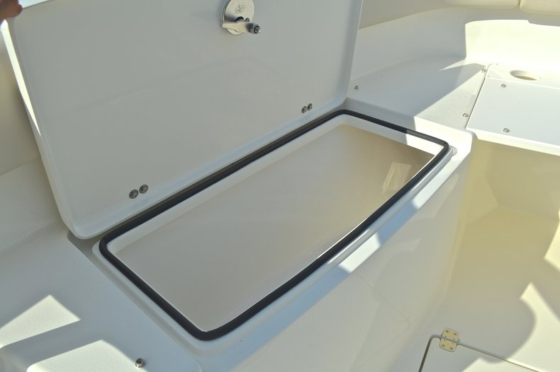 Thumbnail 104 for New 2013 Cobia 296 Center Console boat for sale in West Palm Beach, FL