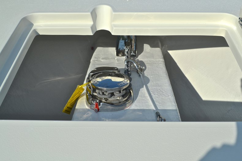Thumbnail 112 for New 2013 Cobia 296 Center Console boat for sale in West Palm Beach, FL