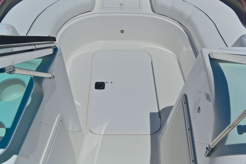 Image 53 for 2013 Hurricane SunDeck SD 187 OB in West Palm Beach, FL