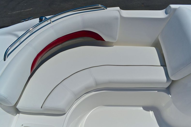 Image 57 for 2013 Hurricane SunDeck SD 187 OB in West Palm Beach, FL