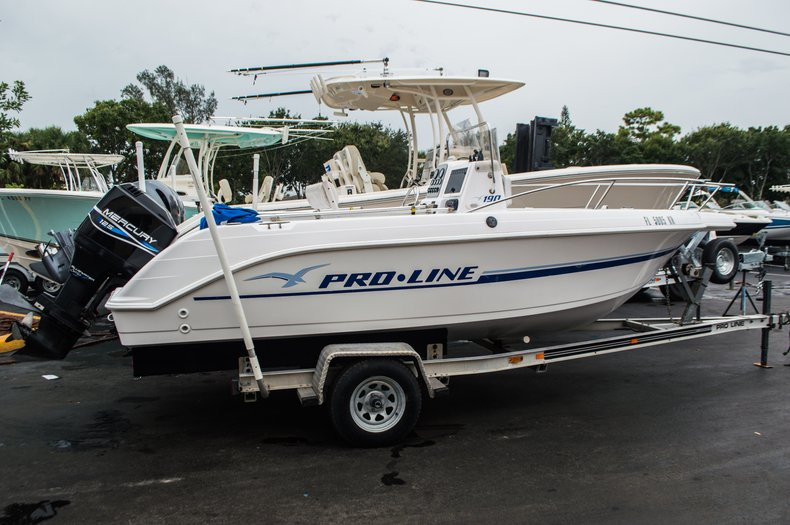 Sold boats in West Palm Beach & Vero Beach, FL, priced between