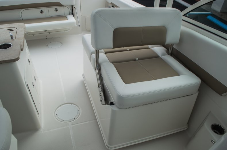 Thumbnail 29 for New 2016 Sailfish 275 Dual Console boat for sale in West Palm Beach, FL