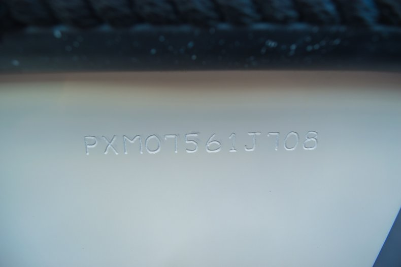 Thumbnail 55 for Used 2008 PARKER 1801 Center Console boat for sale in West Palm Beach, FL