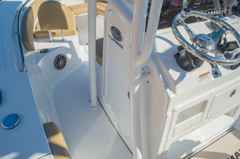 Thumbnail 39 for New 2016 Sportsman Open 212 Center Console boat for sale in West Palm Beach, FL