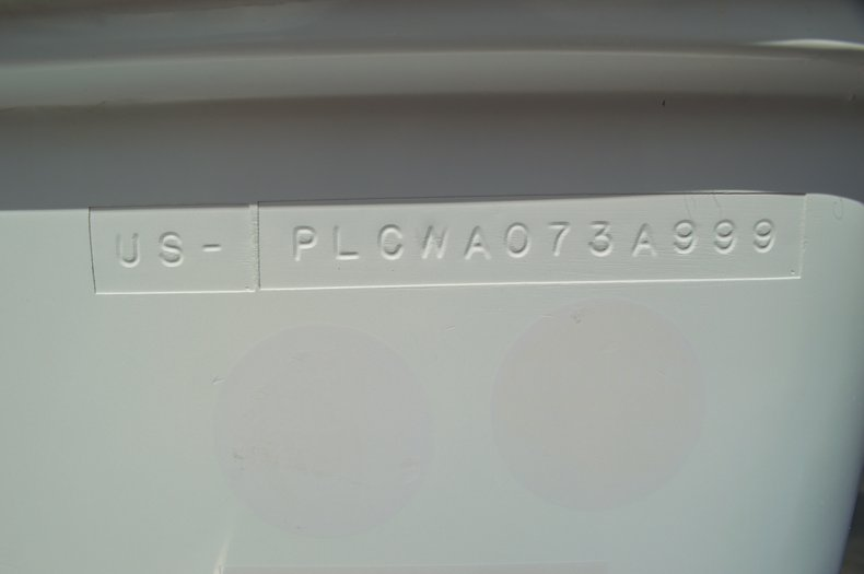 Thumbnail 68 for Used 1999 Pro-Line 251 WAC boat for sale in West Palm Beach, FL
