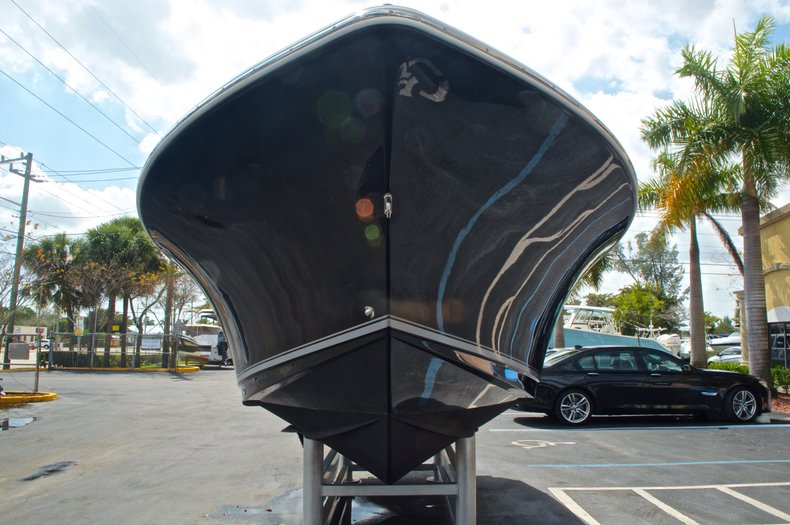 Thumbnail 2 for Used 2013 Sea Hunt Escape 234 DC boat for sale in West Palm Beach, FL