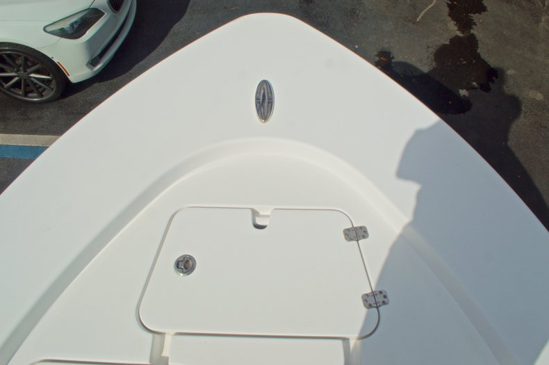 Thumbnail 50 for New 2014 Sportsman Masters 247 Bay Boat boat for sale in West Palm Beach, FL