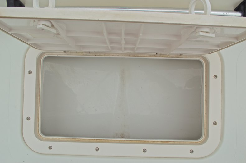 Thumbnail 38 for Used 2007 Sailfish 198 Center Console boat for sale in West Palm Beach, FL