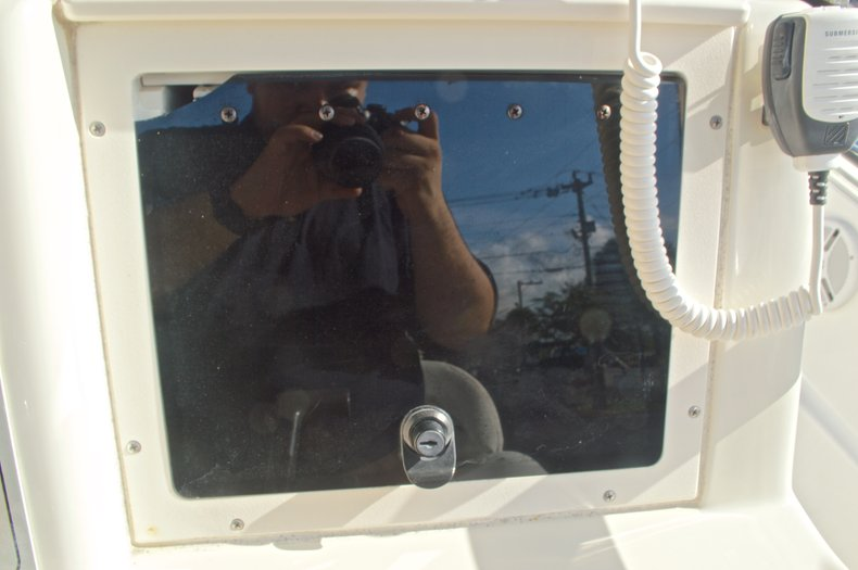 Thumbnail 36 for Used 2009 Key West 225 Center Console boat for sale in West Palm Beach, FL