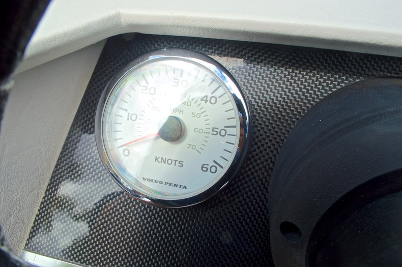 Thumbnail 29 for Used 2007 Frauscher 686 Lido boat for sale in West Palm Beach, FL