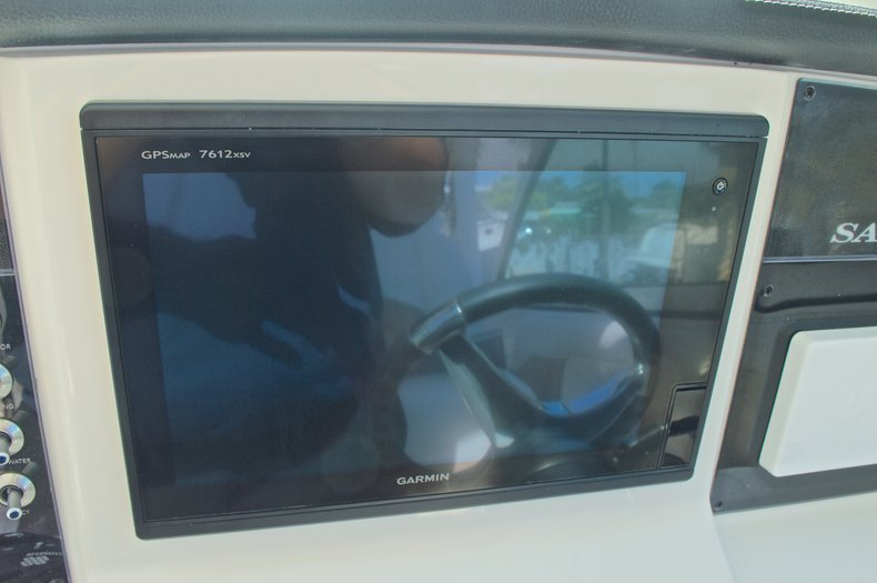 Thumbnail 61 for New 2016 Sailfish 325 Dual Console boat for sale in West Palm Beach, FL