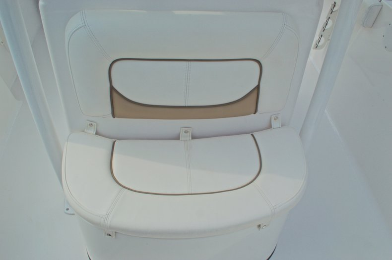 Thumbnail 48 for Used 2014 Sportsman Heritage 231 Center Console boat for sale in West Palm Beach, FL