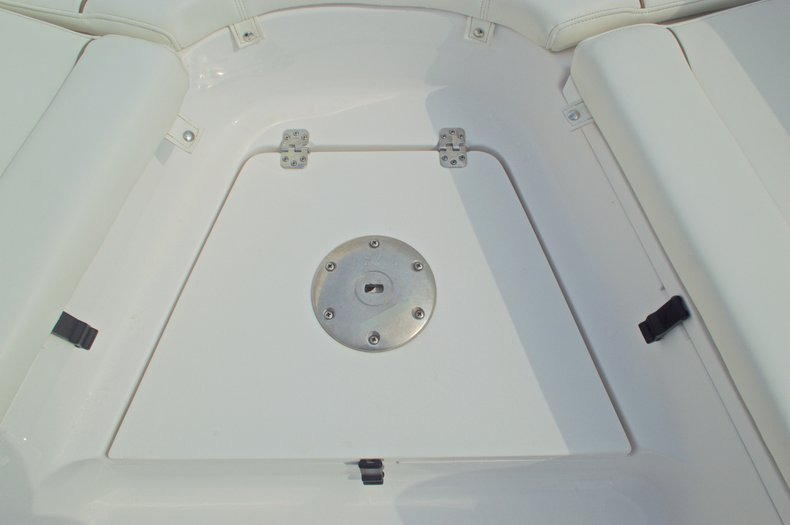 Thumbnail 55 for Used 2014 Sportsman Heritage 231 Center Console boat for sale in West Palm Beach, FL