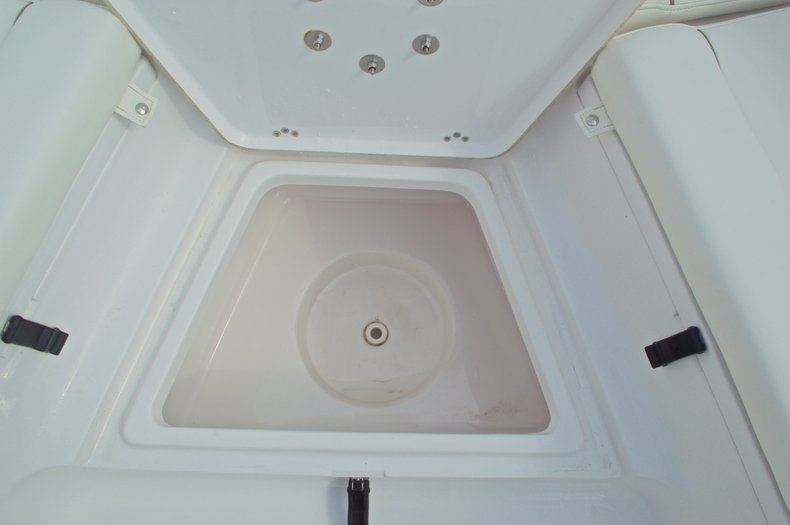 Thumbnail 56 for Used 2014 Sportsman Heritage 231 Center Console boat for sale in West Palm Beach, FL