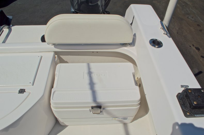 Image 19 for 2005 Twin Vee 26 CC Center Console in West Palm Beach, FL