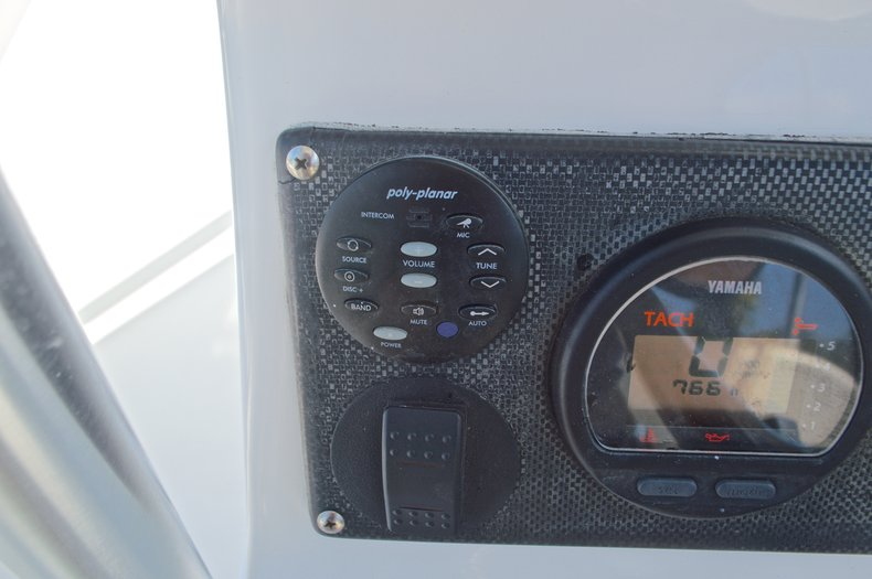 Image 39 for 2005 Twin Vee 26 CC Center Console in West Palm Beach, FL