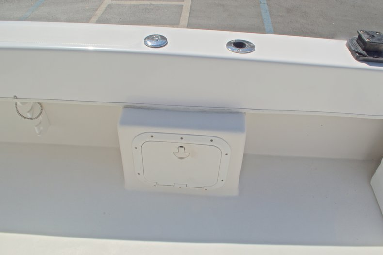 Image 20 for 2005 Twin Vee 26 CC Center Console in West Palm Beach, FL