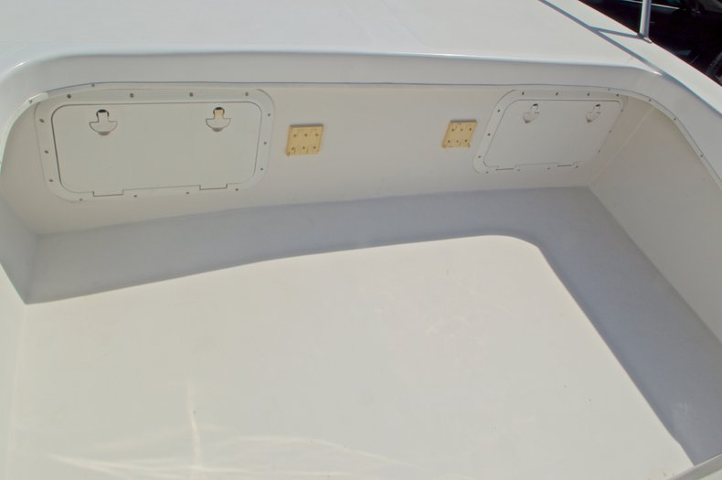 Image 46 for 2005 Twin Vee 26 CC Center Console in West Palm Beach, FL