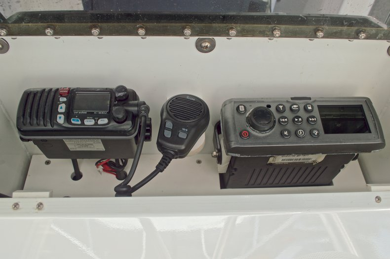 Image 41 for 2005 Twin Vee 26 CC Center Console in West Palm Beach, FL