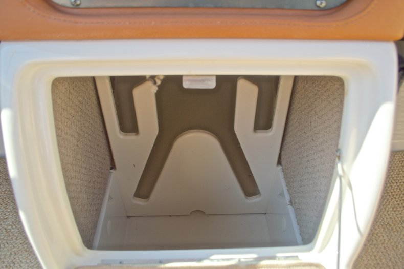 Thumbnail 39 for Used 2007 Chris-Craft 20 Speedster boat for sale in West Palm Beach, FL