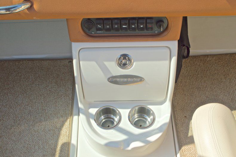 Thumbnail 36 for Used 2007 Chris-Craft 20 Speedster boat for sale in West Palm Beach, FL