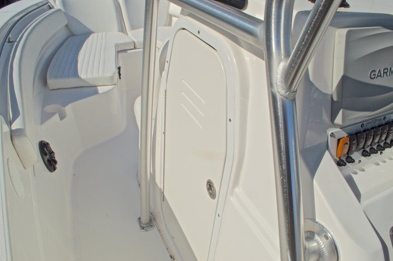 Thumbnail 41 for Used 2014 Sea Fox 226 Center Console boat for sale in West Palm Beach, FL