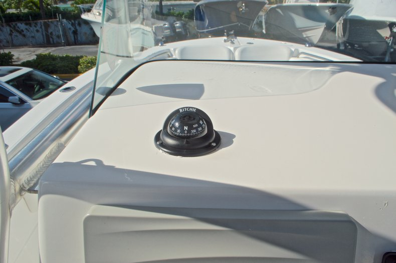 Thumbnail 32 for Used 2014 Sea Fox 226 Center Console boat for sale in West Palm Beach, FL