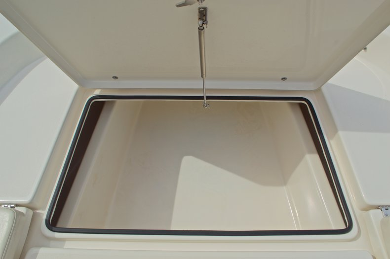 Thumbnail 47 for Used 2013 Pathfinder 2200 TRS Bay Boat boat for sale in West Palm Beach, FL