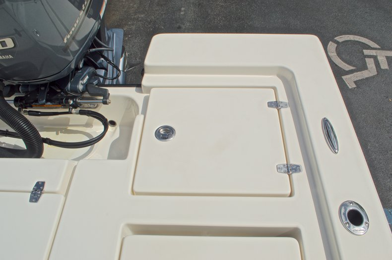 Thumbnail 23 for Used 2013 Pathfinder 2200 TRS Bay Boat boat for sale in West Palm Beach, FL