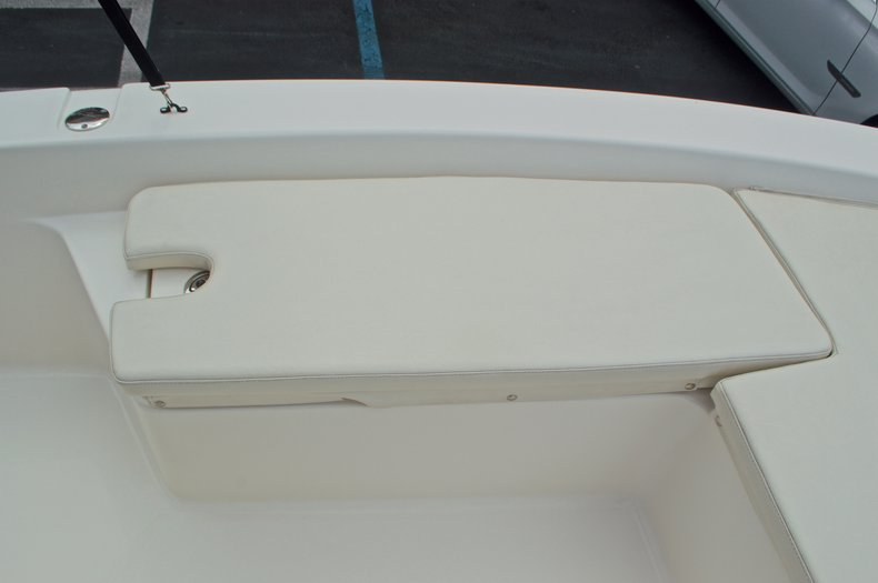 Thumbnail 42 for Used 2013 Pathfinder 2200 TRS Bay Boat boat for sale in West Palm Beach, FL