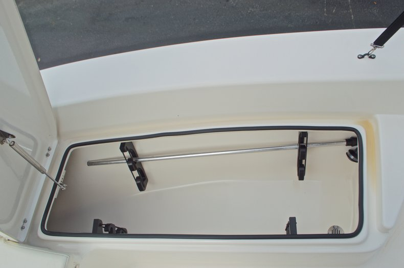Thumbnail 45 for Used 2013 Pathfinder 2200 TRS Bay Boat boat for sale in West Palm Beach, FL