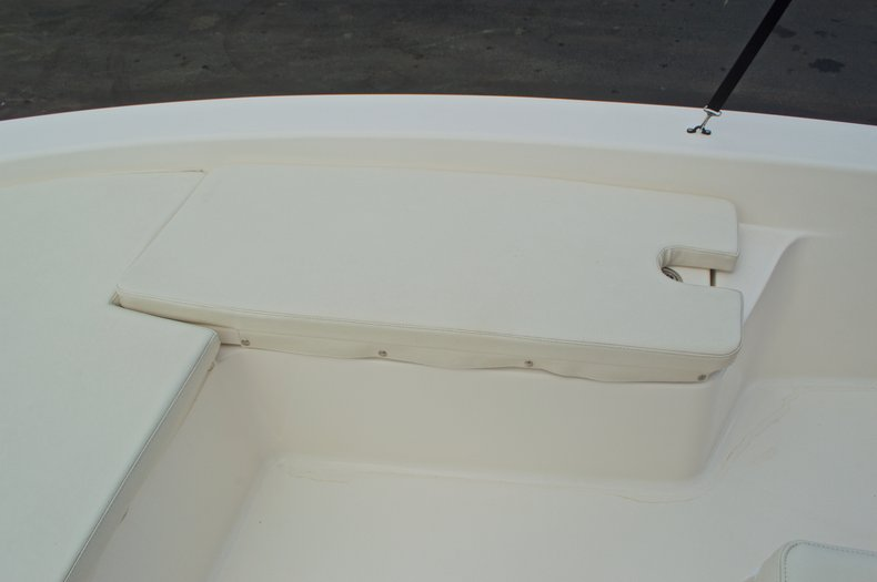 Thumbnail 44 for Used 2013 Pathfinder 2200 TRS Bay Boat boat for sale in West Palm Beach, FL