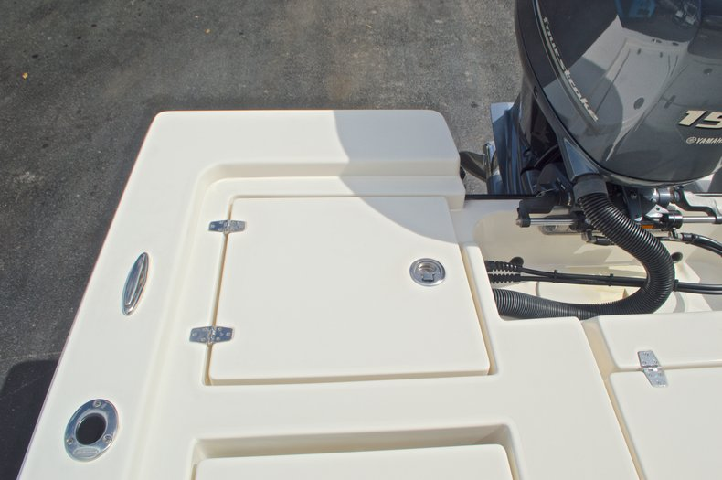 Thumbnail 18 for Used 2013 Pathfinder 2200 TRS Bay Boat boat for sale in West Palm Beach, FL