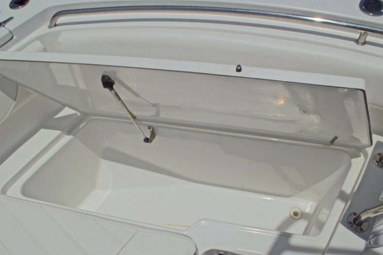 Thumbnail 48 for Used 2013 Sea Hunt 210 Triton boat for sale in West Palm Beach, FL