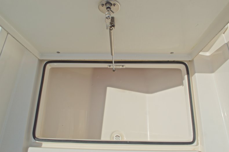 Thumbnail 63 for Used 2014 Pathfinder 2600 HPS Bay Boat boat for sale in West Palm Beach, FL
