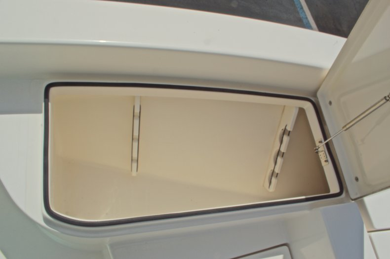 Thumbnail 65 for Used 2014 Pathfinder 2600 HPS Bay Boat boat for sale in West Palm Beach, FL