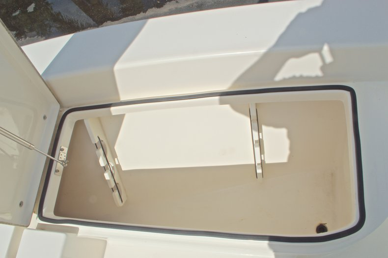 Thumbnail 67 for Used 2014 Pathfinder 2600 HPS Bay Boat boat for sale in West Palm Beach, FL