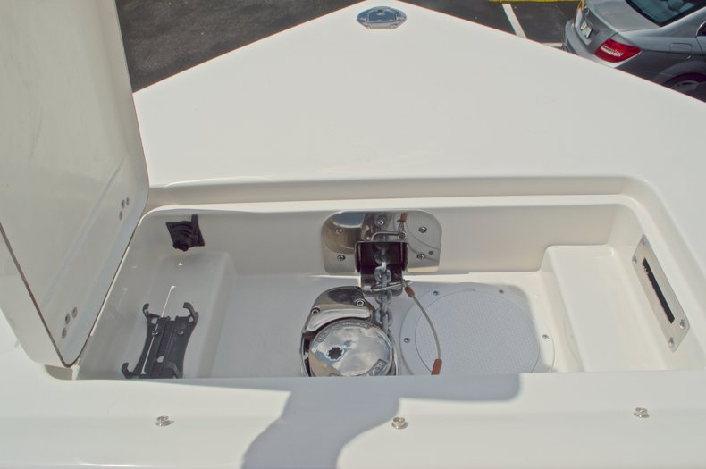 Thumbnail 72 for New 2017 Sailfish 325 Dual Console boat for sale in West Palm Beach, FL