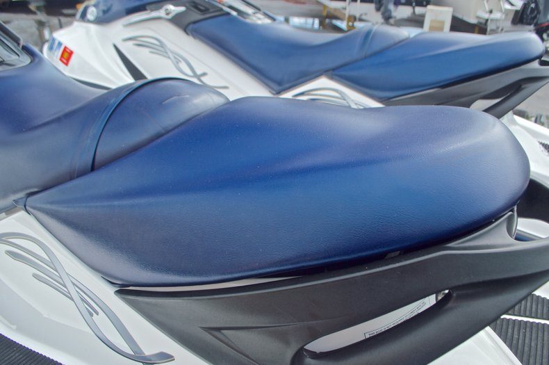 Thumbnail 12 for Used 2005 Sea-Doo GTX 4-Tec boat for sale in West Palm Beach, FL