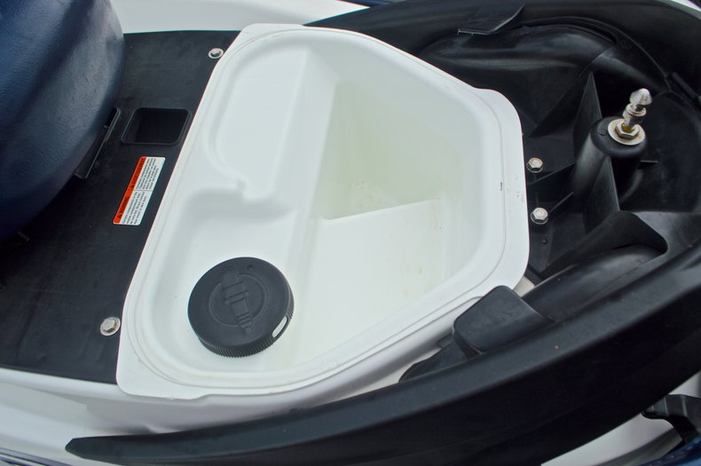 Thumbnail 13 for Used 2005 Sea-Doo GTX 4-Tec boat for sale in West Palm Beach, FL