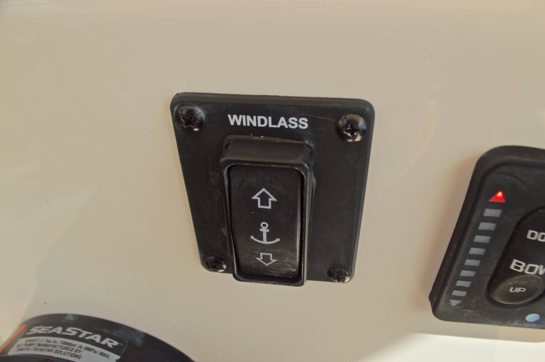 Thumbnail 48 for Used 2014 Cobia 256 Center Console boat for sale in West Palm Beach, FL