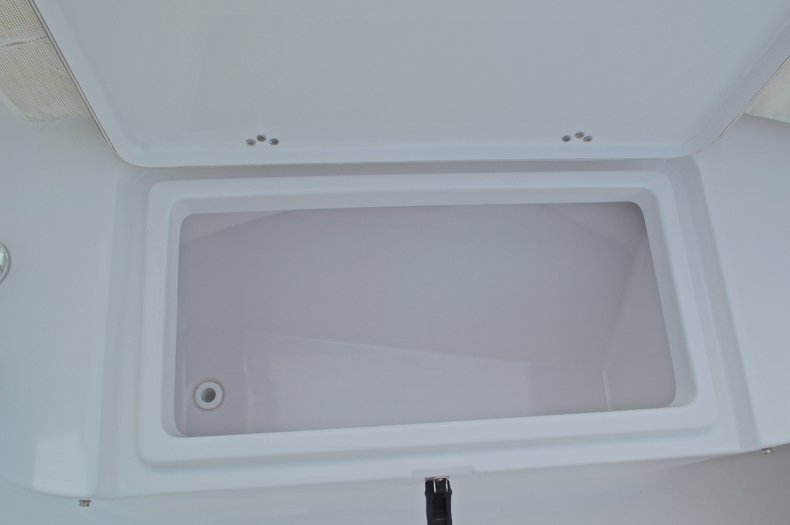 Thumbnail 54 for Used 2015 Sportsman Heritage 251 Center Console boat for sale in West Palm Beach, FL