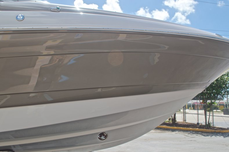 Thumbnail 6 for Used 2009 Crownline 300 LS boat for sale in West Palm Beach, FL