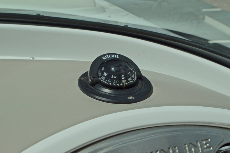 Thumbnail 41 for Used 2009 Crownline 300 LS boat for sale in West Palm Beach, FL