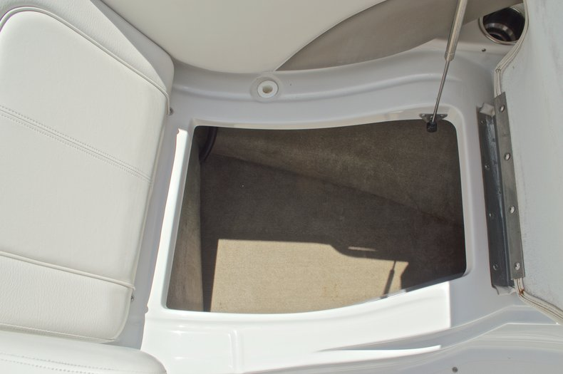 Thumbnail 63 for Used 2009 Crownline 300 LS boat for sale in West Palm Beach, FL