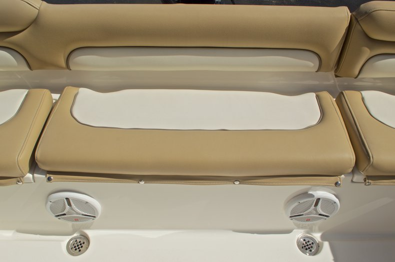 Thumbnail 24 for Used 2014 Key West 219 FS Center Console boat for sale in West Palm Beach, FL
